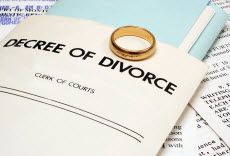 Call Appraisal Service-Real Estate to discuss appraisals on Desoto divorces